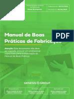 manual_de_boas_praticas_de_fabricacao.pdf