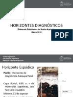 H_DIAGNOSTICOS.pdf