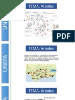 Árboles.pdf