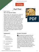 Vegetarian Pad Thai _ America's Test Kitchen.pdf