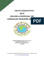 ProyectoEducativo20346