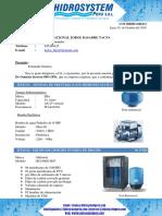 COT-HIDRO 006113 UNI. NACIONAL JORGE BASADRE TACNA osmosis inversa  800 gpd (2)