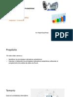 VIDEO_ESTYPRO_14.pdf