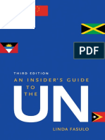 An Insiders Guide to the UN Third Edition by Linda Fasulo (z-lib.org).pdf