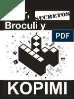 kopibook_es