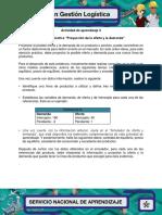 Evidencia 5 Proyeccion de oferta y demanda pdf.