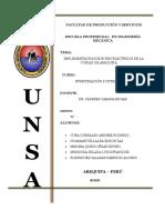 TRABAJO BUS ELECTRICO (1).pdf