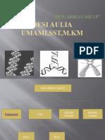 Bahan Ajar 4 Genetika Pewarisan Sifat.pptx