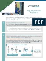 clasemedia_soyempresarioindividual (1) (1).pdf