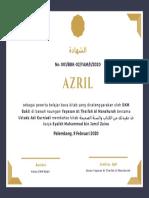 Azril 2.pdf