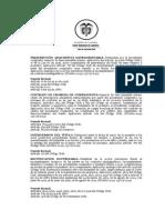 SC1662-2019 (1991-05099-01)  Sentencia, incumplimiento contractual de los dos contratantes.