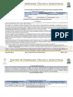 PPC_8_Proyecto_Integrador_de_Desarrollo_de_Software_II