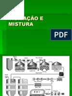 AGITACAO_E_MISTURA