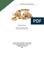 DISTRI PAPA (investigacion de mercados)
