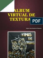 ALBUM VIRTUAL DE TEXTURAS BEYKER