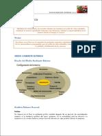 modelo planeamiento estratégico