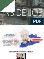Presentación Inside Job_Seccion A.pptx