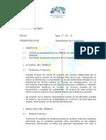 327605928-Ejemplo-de-Informe-Financiero