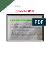 Protocolo #10.pdf