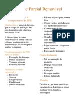 PPR Resumo (Salvo Automaticamente)