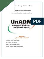 APST_U1_A1_SAMV.docx