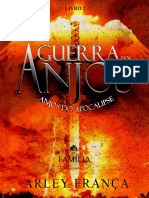 a-guerra-dos-anjos-anjos-do-apocalipse.pdf
