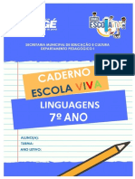 Caderno 7º ano_3º trimestre_Unificado_com inglês (1)