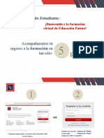 Instructivo_de_ingreso_a_Educacio_n_Virtual_EF_V7.pptx