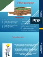 FALLAS GEOLOGICAS (1).pptx