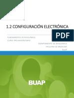 1.2 Configuración electrónica(1).pdf