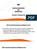 EINC-PPT