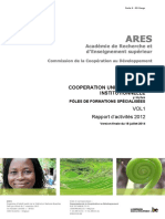 Rapport RDCongo59