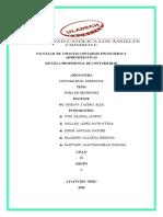 ACTIVIDAD N°06_TRABAJO COLABORATIVO.pdf