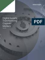 DigitalAssets.Transforming.CapitalMarkets.R3.May-2019-copy.pdf