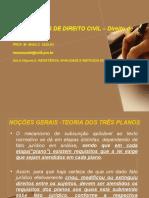 form-obj-0 - 2019-11-26T083409.027