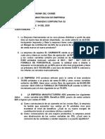 PARCIAL DE FINANZAS CORPORATIVA S2.docx