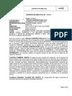 ENCHAPE DE CASAS N° 1520049.pdf