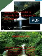 METODO DE ISOYETAS PPT10.pptx
