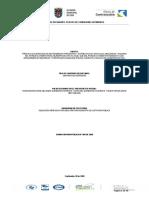 PCD_PROCESO_20-11-11125239_225175011_78928459