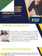 La rúbrica como estrategia para una evaluación formativa.pdf