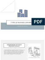 typesofbusinessownership  1