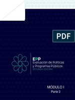 DEPP_2ed._Modulo_I_Parte_2