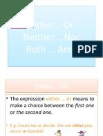 eitheror-neithernor-bothand-grammar-drills-oneonone-activities_68690