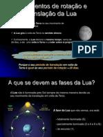 Fases da lua_Eclipses