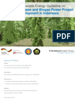 2015-Feb_ID_ENG-RE-Guideline-on-Biomass-Biogas-Power-Project-in-Indonesia (1).pdf