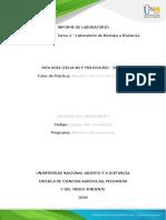 Formato Informe de Laboratorio_actualizado 26-09-2020