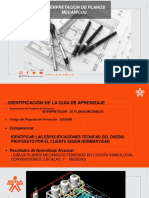GUIA 2 INTERPLANOS MECANICOS (1)