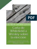 Carta-de-whitefield-a-Wesley