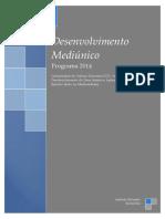 Apostila_Desenvolv_Med_2014.pdf