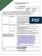 Guia9_Humanidades_Decimo